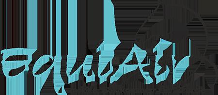 Logo EquiAir Startseite