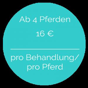 preis1